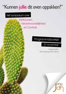 Programma per 31-10.docx